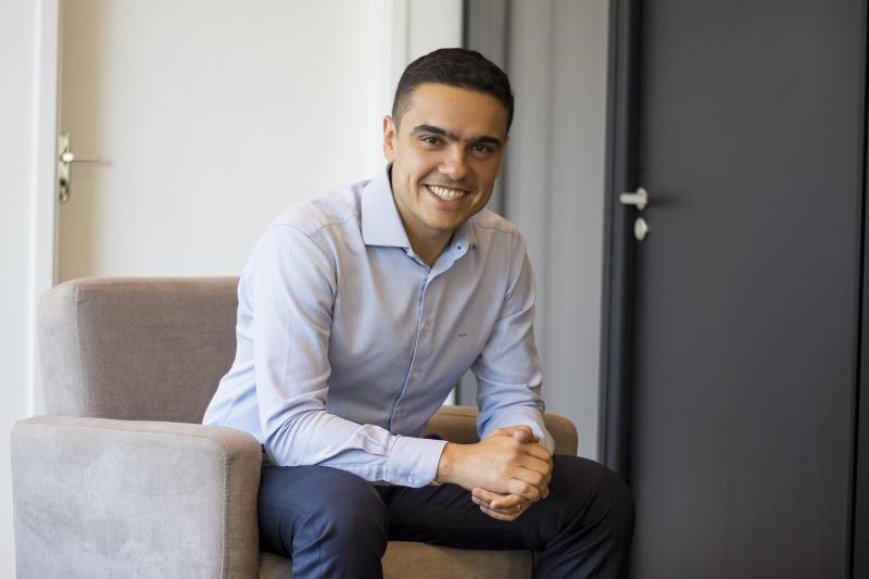 Portella, fundador da Monte Bravo Investimentos, destaca mudanças em carteiras com baixa de juros