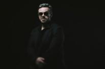 Músicas inéditas, aprendizados e (muitas) lives: a rotina de Frank Jorge na pandemia