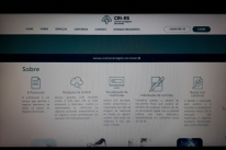 Cartório on-line tem alta demanda na pandemia