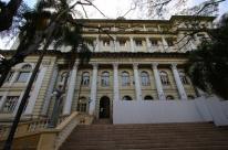 Governo do RS paga parcela de R$ 700 aos servidores nesta sexta-feira