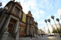 Projeto prevê meio digital para todos os processos na prefeitura de Porto Alegre