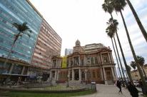 Candidatos de Porto Alegre estreiam em primeiro debate das eleições 2020