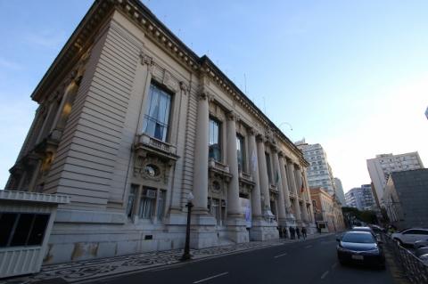 Governo gaúcho começa a formatar o orçamento de 2021