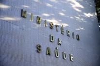 Ministério da Saúde desistiu de vermífugo que governo anunciou ser eficaz contra a Covid