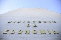Ministério da Economia eleva projeção do IPCA em 2020 de 1,83% para 3,13%