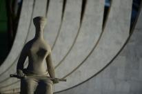 Entidade vai ao STF contra punição a servidor que criticar governo nas redes