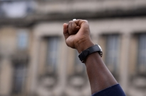 Primeira lei antirracismo do Brasil completa 70 anos