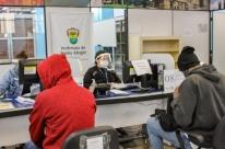 Supermercado oferta quase 50 vagas no Sine de Porto Alegre