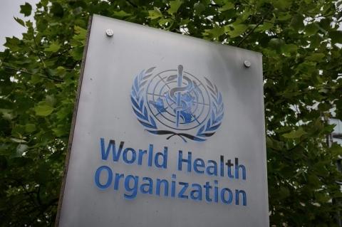 Mundo tem recorde diário de infecções pelo novo coronavírus, aponta OMS