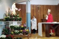 Em meio à pandemia, Igreja Católica busca alternativas para celebrar o Corpus Christi