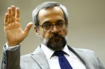 Conselho de Ética do Banco Mundial diz que não pode influenciar na nomeação de Weintraub
