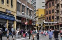 Ministério da Saúde confirma 50.617 mil mortes por Covid-19 no Brasil