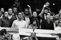 Tricampeonato de 1970 completa 50 anos