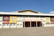 Bola pode rolar em 22 de agosto nos ginásios de futsal do Rio Grande do Sul