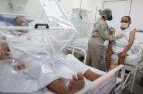 Número de casos de coronavírus no mundo supera 10 milhões
