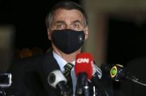 STF decide se Bolsonaro depõe pessoalmente no inquérito sobre interferência na PF