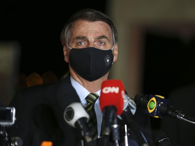 Ministros vão analisar recurso da Advocacia-Geral da União contra decisão de Celso de Mello