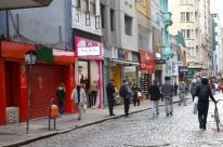 Queda do PIB reflete os piores meses da arrecadação de ICMS do Rio Grande do Sul