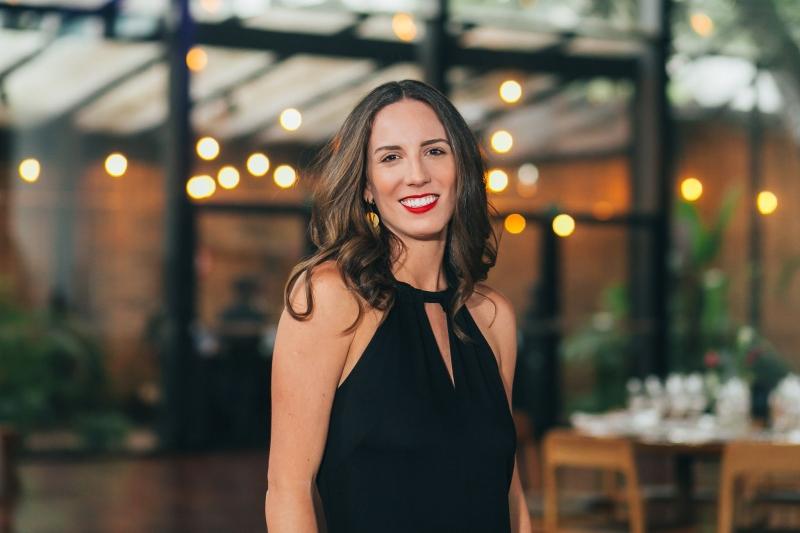 Camilla diz que cenário difícil para scale-ups representa risco à inovação no Brasil