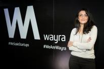 Aceleração da digitalização cria oportunidades para startups