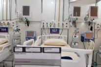 MP faz operação contra fraudes na compra de respiradores no Rio de Janeiro