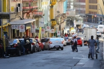 IBGE: brasileiros reduzem adesão às medidas de isolamento social, diz Pnad Covid