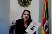 Cartilha da Polícia Civil ensina como se proteger dos golpes mais aplicados nessa pandemia