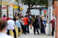 Pesquisa vai avaliar impacto da pandemia em moradores de cidades do RS e de SC