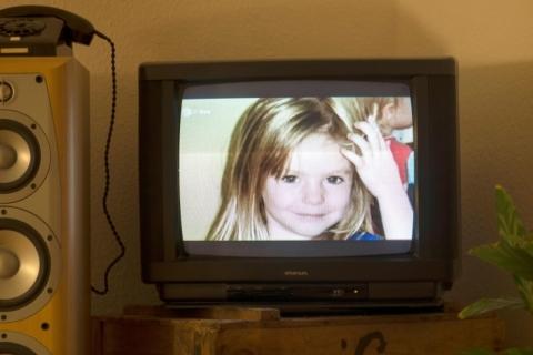Procurador diz ter provas de que Madeleine está morta