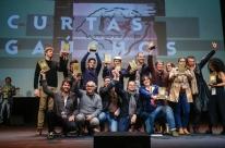 Festival de Cinema de Gramado abre inscrições para curtas gaúchos