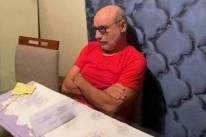 Apesar de indefinição externa, Ibovespa cai, enquanto avalia cenário político