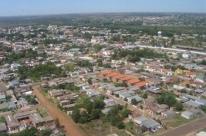 Ministério Público ajuízaações contra prefeitos de Quaraí e São Gabriel