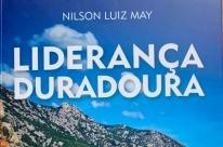 Cinco décadas de Nilson Luiz May