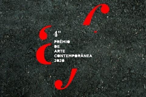 Prêmio Aliança Francesa de Arte Contemporânea divulga os 10 finalistas