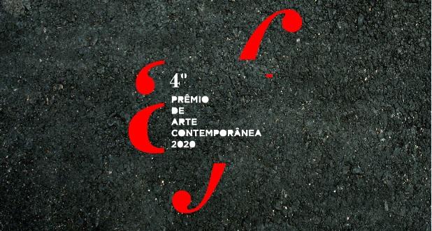 Para a 4ª edição, foram recebidas 150 inscrições de artistas de todo o Rio Grande do Sul