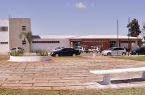 Consórcio vai apresentar novo projeto para o aeroporto de Passo Fundo