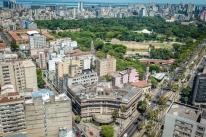 Porto Alegre pode ter até R$ 8,4 bilhões em investimentos