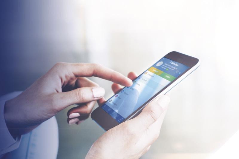 Recursos podem ser solicitados pelos canais digitais do banco