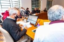 Prefeitura consegue R$ 20 milhões para reconstruir quatro escolas em Canoas