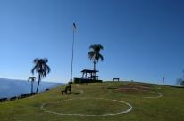 Prefeitura decide intensificar ações sanitárias em Nova Petrópolis