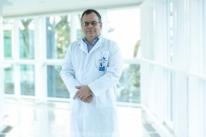 Especialista pede cautela em relação ao uso de dexametasona para tratar Covid-19