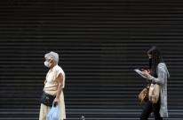 Retração da economia brasileira no 2º trimestre será a maior em 40 anos