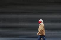 Pandemia aniquilou 7,8 milhões de postos de trabalho no Brasil