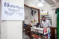 Restaurantes de Canoas se adaptam para manter o atendimento