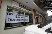 Novas restrições preocupam restaurantes em Porto Alegre