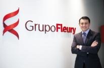 Empresas não podem se desconectar dos seus times, diz presidente do Fleury