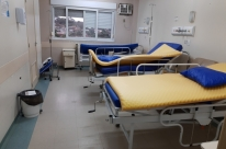 Novo Hamburgo vai aumentar os leitos clínicos no Hospital Municipal
