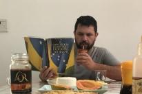 Blogueiro bolsonarista é preso pela PF em investigação de atos antidemocráticos