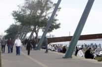 Decreto define novas flexibilizações de movimentações em Porto Alegre