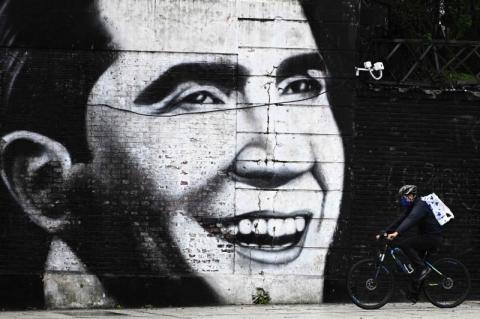 Com 97% dos casos na Argentina, Buenos Aires anuncia novo lockdown